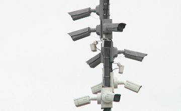 Semnal de alarmă al serviciilor secrete din Lituania, din cauza camerelor de luat vederi