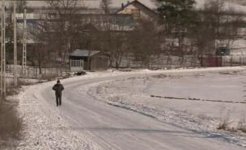 Povestea romanului care s-a mutat in Austria pentru ca a obosit sa mearga pe jos. Ce inseamna in Romania \