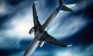Un avion al fortelor aeriene din India cu 29 de militari la bord a disparut de pe radare