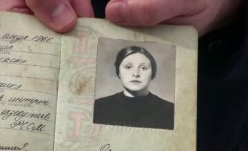 Familia din Galati care de trei generatii nu a avut buletin. Cum au ajuns membrii ei sa traiasca fara acte