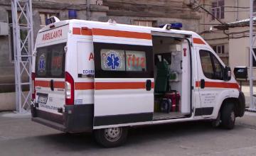 Medicul Emilian Doniga a murit in timp ce facea cumparaturi intr-un centru comercial din Ploiesti