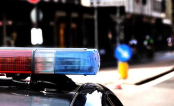 Trei copii au fost înjunghiaţi la o grădiniţă din New York