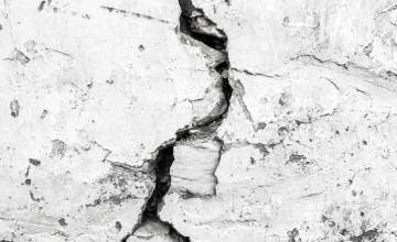 Cutremur cu magnitudinea 6,1 în nord-estul Afganistanului
