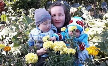 Povestea bebelușului care a rezistat 36 de ore la -23 de grade Celsius