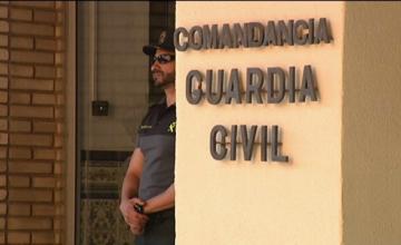 Român suspectat că și-a ucis soția, arestat în Spania. Detaliul șocant dezvăluit de poliție