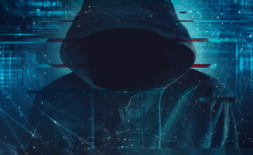 Companiile internaționale atacate de hackeri au plătit peste 400 de milioane de dolari în 2019