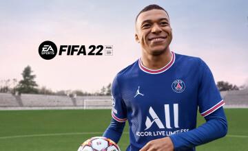 Când va fi lansat FIFA 22 la nivel global și ce preț va avea