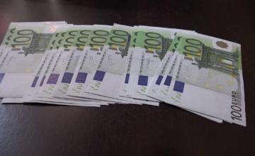 O tânără din Maramureș a plătit 24.000 de lei unei tămăduitoare pentru a-și recupera fostul iubit