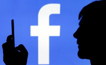 """Facebook, condamnată în Austria pentru un răspuns dat unui utilizator. """"Este un pas enorm"""""""
