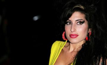Zece ani de la decesul cântăreței Amy Winehouse. Detalii neștiute din viața artistei