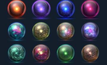 Clipul amuzant care arată ce s-ar întâmpla dacă am lăsa o minge să cadă de la înălțime pe mai multe planete