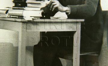 50 de ani de la executie. Ultimele imagini cu unul dintre marii criminali ai lumii: Adolf Eichmann