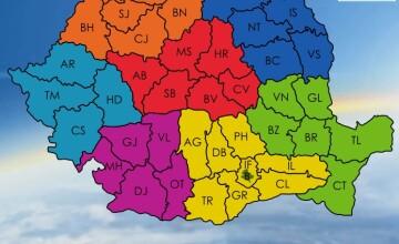Liviu Dragnea considera ca Dobrogea ar putea deveni o regiune de sine statatoare