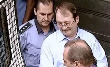 Mircea Basescu si Marian Capatana au fost trimisi in judecata in dosarul privind mita de la familia lui Bercea Mondial