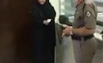Primele permise de conducere pentru femei, eliberate luni în Arabia Saudită