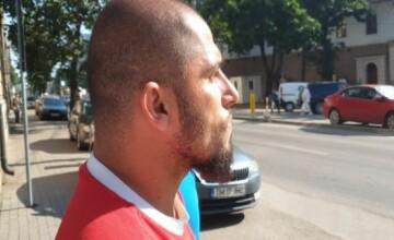 Bărbat reținut pentru raport sexual cu o fată de 12 ani. Șantajul revoltător la care a recurs apoi