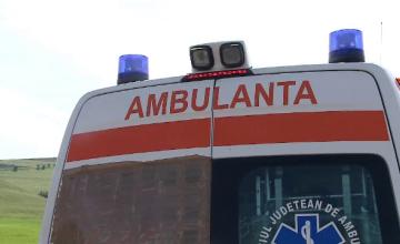 Cum a reușit un ambulanțier să primească 15.000 de lei salariu, fără să se prezinte la muncă
