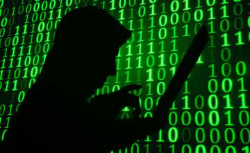Un grup de hackeri români minează criptomonede folosind dispozitivele victimelor din toată lumea