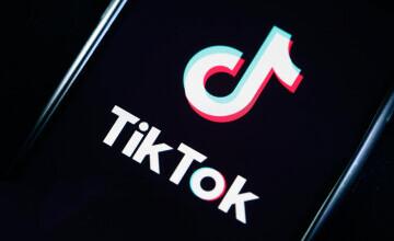 TikTok va elimina automat conţinutul necorespunzător