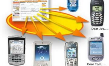 Cum poti sa trimiti SMS-uri gratis