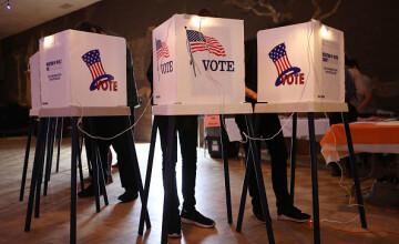 Alegeri SUA 2020. Analiza BBC: cine sunt americanii care vor hotărî deznodământul scrutinului