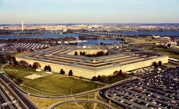 Măsurile luate de Pentagon, după ce SUA au confirmat peste 1.000 de decese cauzate COVID-19