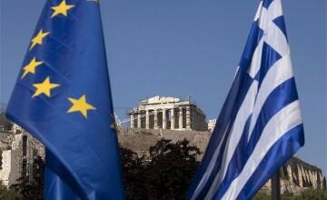 Grecia se pregateste de o noua tragedie. Al treilea premier desemnat a renuntat la mandat