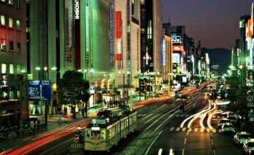Un oras care a inviat. Cum arata azi Hiroshima, la 67 de ani de la cel mai mare dezastru atomic