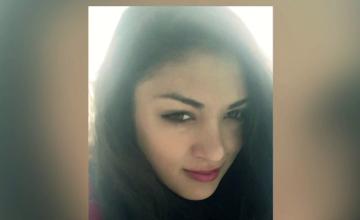 Adolescenta de 14 ani din Cluj, disparuta de doua saptamani de acasa. Parintii cred ca a fost rapita de un baiat
