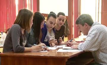 Universitatile din Cluj raman fara profesori de IT, care \