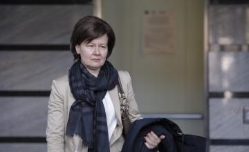 Prima reacție a procurorului general în cazul procesului câștigat de Kovesi la CEDO