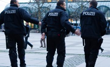 Un bărbat din Germania a șofat timp de 56 de ani fără permis