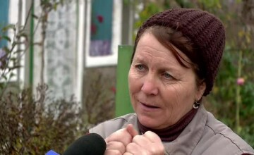 Românca abuzată timp de 10 ani în Italia a vorbit cu mama ei. Primele cuvinte pe care i le-a spus