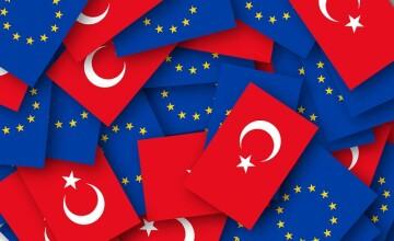 Atac dur al Ankarei la adresa Bruxelles-ului. Ce șanse mai are Turcia să intre în UE