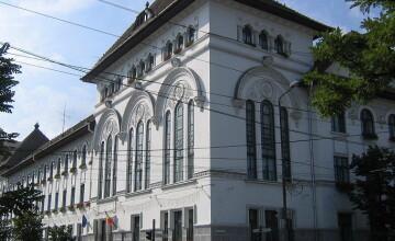 Primaria Timisoara a luat un imprumut de 25 de milioane de euro de la Banca Mondiala. Cum vor fi folositi banii