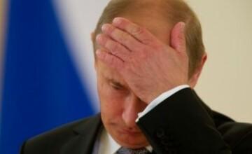 Razboiul Rece al noului mileniu. Rusia pierde suprematia pe o piata fara care omenirea dispare