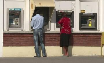 Cei peste 3.000 de salariati de la Oltchim nu si-au primit salariile restante nici pana acum