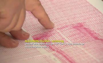Marturiile bucurestenilor treziti de cutremur. Ce spun expertii despre un alt seism in 24 de ore