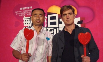 Inimile singure din China: pana in 2020, 24 de milioane de barbati nu-si vor putea gasi sotii