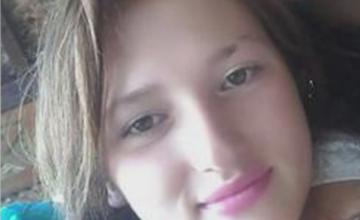Adolescenta din Timis, cautata de politisti dupa ce a fugit din spital. Cine are informatii sa sune la 112