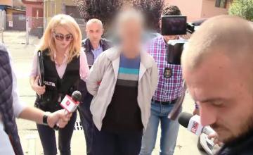 Părinți reținuți, după ce și-ar fi abuzat sexual copila de 13 ani, Timișoara