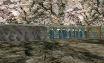 Minerul internat la Spitalul Floreasca a murit. Din ce cauză s-a produs tragedia