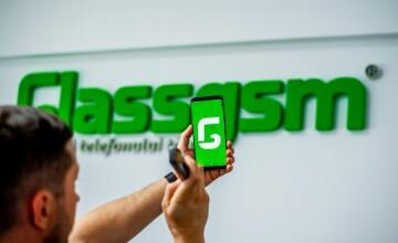 (P) Reparațiile iefine și costurile piperate ale smartphone-urilor dezechilibrează balanța - ce spun experții Glassgsm?