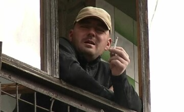 Țara care a interzis fumatul pe balcon. Legea intra în vigoare în ianuarie 2021