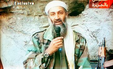 Patronul unei echipe britanice de fotbal, declarații controversate despre familia Bin Laden