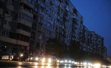 Specialist: România a fost de 2 ori foarte aproape de o pană de curent generală în acest an