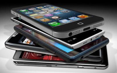 Cum va ajunge smartphone-ul telecomanda care ne va controla viata! VIDEO