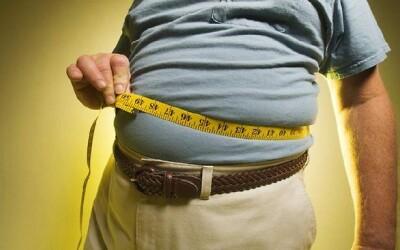 A fost inventat cipul care iti regleaza apetitul: Uite cum oamenii se vor programa sa nu fie obezi: