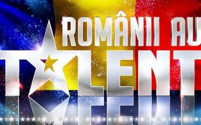 Cine merge mai departe in Finala Romanii au Talent: TOP cele mai importante momente de aseara: