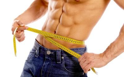Ce trebuie sa faci pentru a-ti mentine silueta: Acesta este secretul unei diete reusite!
